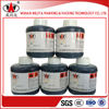 Factory supply 500ml fast drying ink for domino printer