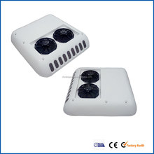 Rifusen-AC10 china van air conditioner for sale