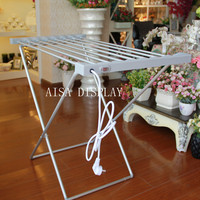 Electric Clothes Dryer (Euro quality)