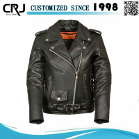 Custom Air Force Leather Jackets for Men