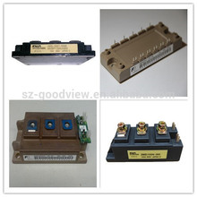 (Hot offer) 2MBI300L(N/S)-120 igbt modules