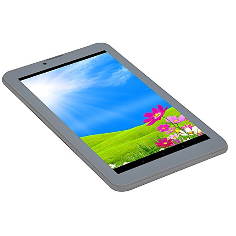 "best china android 4.0 7"" tablet pc computer with web camera trade assurance factory"