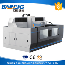 Baineng CNC Stone Processing Machine