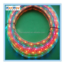 2015 New Products Low Power LED String Light/Christmas Decoration Light