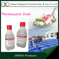 DMSO//N,N-Dimethylacetamide liquid // dimethyl acetamide
