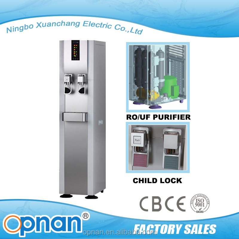 made in zhejiang super quality oem water cooler