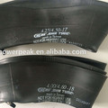 China factory 460-17 460-18 motorcycle tube for sale