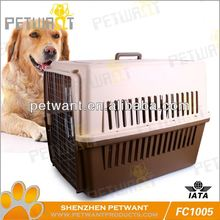 wholesale pet air carrier