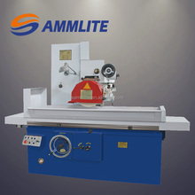 High Rigidity cylinder head surface grinding machine M7132 with CE certificate