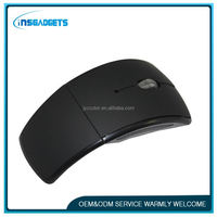 bluetooth air mouse PELF019 2.4ghz mini wireless mouse usb mini wireless optical mouse driver