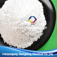 Factory price sodium diacetate innovative products for import
