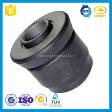 Mitsubishi Suspension Rubber Bushing,MB430462
