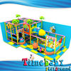 Amazing kids indoor play park for sale, high quality inflatable playhouse for babies