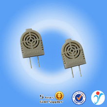 (ISO/SGS/CE/ROHS) High temperature humidity sensor