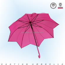 sun umbrella girls sex picture corporate gift