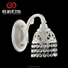 2015 classic candle european chandelier lamp wall light pendant light candle light