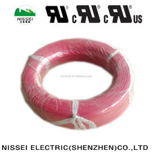 UL1569 24AWG CABLE 300V 1core