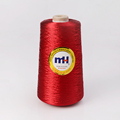 super quality Viscose Rayon embroidered thread