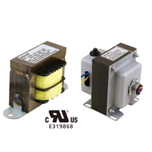 110V/208v/220V/480v to 12V 24V dc electrical ac transformer
