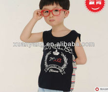 cute boys t shirt design patterns children's printed t shirt