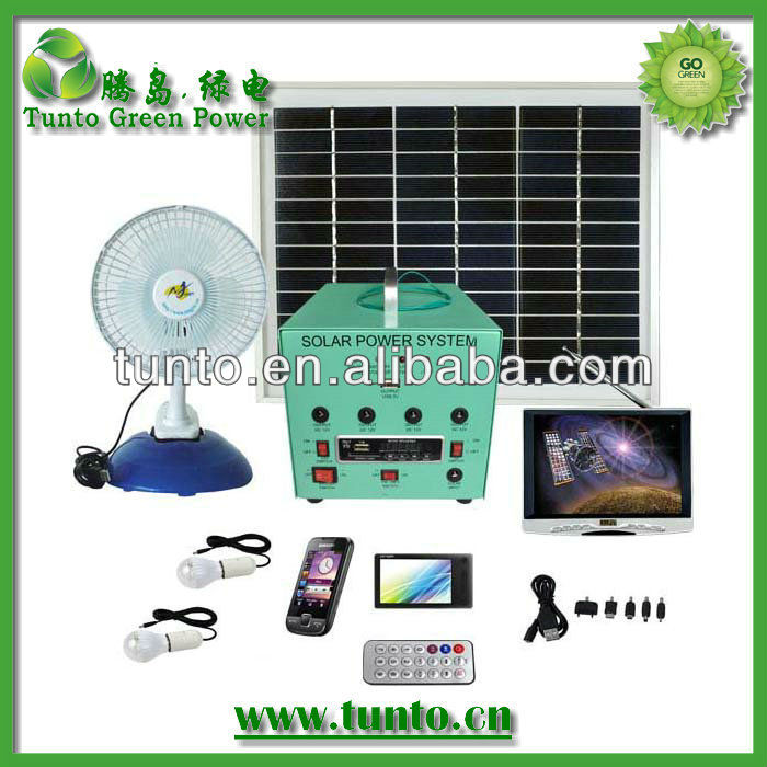 2013 hot high quality keen price silicon solar system