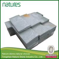 2015 china green roadstone paving for sale