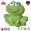 /product-detail/plastic-frog-bath-pvc-toys-soft-plastic-frogs-60571988308.html