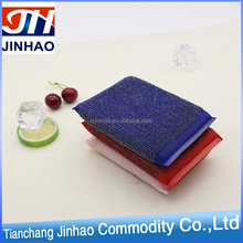 factory direct offer kitchen cleaning supplies nylon scouring pad