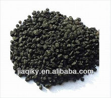 5-10mm Petroleum Coke