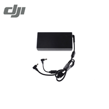 DJI Inspire 2 180 W Battery Charger (without AC cable)