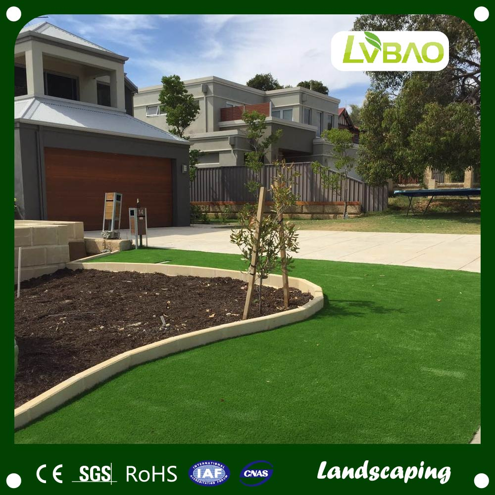 indoor and outdoor artificial landscaping putting green carpets