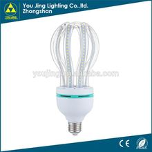 Cost effective led light energy saving lamp china daylight energy bulb
