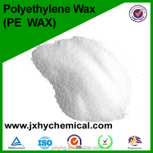 lubricity Pe Wax Polyethylene Wax chemical used For candles CAS NO:9002-88-4