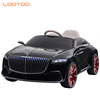 MP3 music player Rechargeable rocking ride on toy / cheap children pedal cars / electric cars for kids 2 seats
