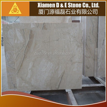 Cream Beige Marble Window Sill Tiles