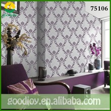 low price modern wallpaper , wood wallpaper