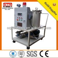 GDL Precision Filtration Oil-adding And Oil Recycling Machine/yamaha oil filter coolant filtration system