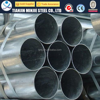 api 5l x60 petroleum/oil/water/natural gas/drilling/pumping pipe without line inside