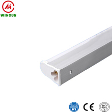professional factory hot sell led tube t8 1500mm 150cmLED Purification Light