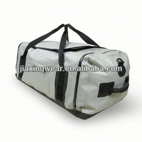 Fashion bra travel bag for travel and promotiom,good quality fast delivery