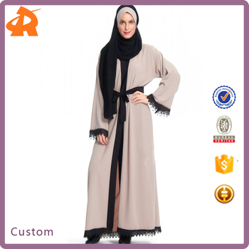 Latest Design Muslim Abaya Egypt,Girls Maxi Dress Sex,Elegant Muslim Long Dress