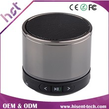 "Ceiling speaker box dual 18"" bluetooth waterproof"