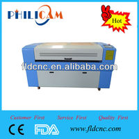 2013 hot sale Jinan lifan PHILICAM FLDJ1390 wooden toys making equipment