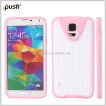 2014 new products phone case for samsung s5, tpu case for samsung galaxy s5, for s5 case tpu