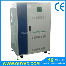 Hight quality off grid 25KW 3phase wind solar hybrid inverter