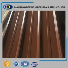 corrugated aluminum roofing sheet sheet metal roofing roofing