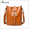Lady hand bag lastest design women's handbag waterproof lady cross body bag for wholesale China
