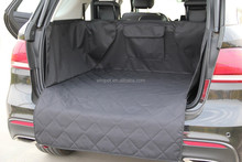 Hot Sale CD015 Online Shopping Preform Pet Car Accessories for Dogs and Cats ecofriendly seat cover