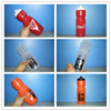 /product-detail/cheap-plastic-sports-soft-bottle-60042085342.html