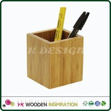 Feather ball pen wood box for Advertising-Wholesale Promotional Pens